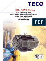 catalogue-aeeb_new.pdf