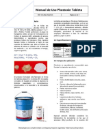 Manual de Aplicacion Phostoxin Tableta.pdf