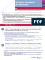 OPS-Nota-Informativa-Cancer-2014.pdf