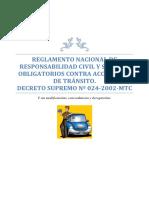 REGLAMENTO (2)