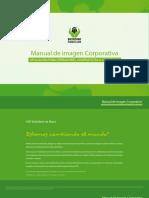 Ultimo Manual Contratistas Icbf 2015