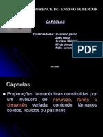 CQ_capsulas