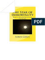 The Star of Immortality