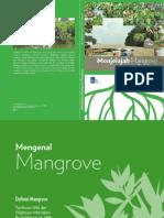 MenjelajahmangroveSurabaya.pdf