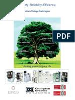 Indoor Catalogue 1-12 Page