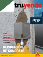 Construyendo 3.pdf