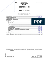 Embraer_145-Limitations.pdf