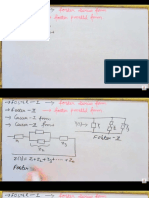 network synthesis.pdf