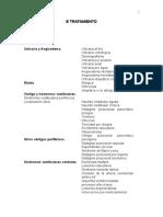 Protocolos Manejo Medicina Alternativa