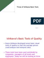 24842705 Seven Quality Tools New