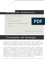 tipologia-140310180833-phpapp01