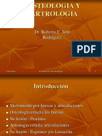 OSTEOLOGIA_Y_ARTROLOGIA[1].ppt