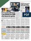 La Gazzetta Dello Sport 17-03-2018 - Serie B - Pag.1