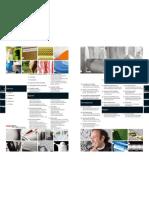Test PDF Valid
