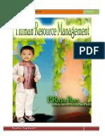 humanresourcemanagementbyrajaraopagidipalli-130429021410-phpapp02.pdf