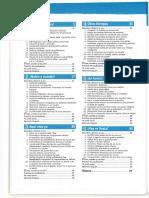 Alonso E., Martínez M., Sans N.-gente Joven 2 (Nueva Edición). Cuaderno de Ejercicios