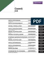 PAC-IF011B-E_IM.pdf