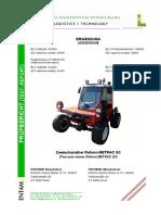 reform g3 dlg test.pdf