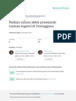 budaya.pdf