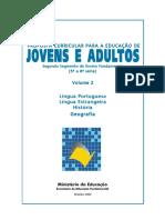 (proposta EJA) vol2 lingua portuguesa.pdf