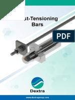 1. PT Bar Systems Brochure 17.05.29