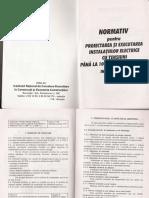 Normativ pt proiectarea si executarea instalatiilor electrice   I7-98.pdf