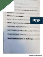 %e2%80%8e%e2%81%a8نموذجالتدخين2_20171119104842%e2%81%a9.pdf
