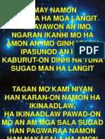 AMAY NAMON.pptx