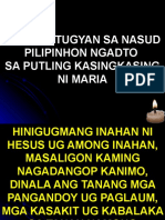 ANG PAGTUGYAN SA NASUD PILIPINHON NGADTO.pptx