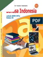 Kelas9_Bahasa_Indonesia_1236.pdf