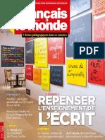 FrancaisDsMonde409 - 2017-01 02