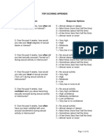 FSFI Scoring Appendix.pdf