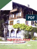 OLD INTERLAKEN