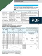 GK247A_T-014.pdf