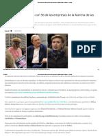 Soros ha hecho tratos con 56 de las empresas de la Marcha de las Mujeres - Actuall.pdf