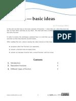 mc-ty-fracbasic-2009-1.pdf