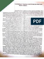 Protezare partiala - instrucțiuni pentru purtătorii de proteza.pdf