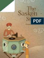 Sasken_AR13