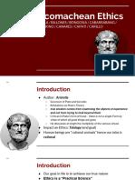 Nicomachean-Ethics.pptx