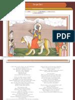 Durga Devi 4