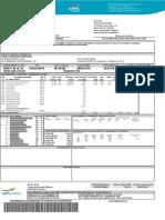 cpfl.pdf