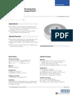 DS_AC9105_GB_871.pdf