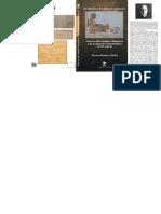 Paginas_desdeXativa_libro_Ulleye_MAQUETADO_2.pdf