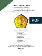 laporan ekologi tumb REVISI.docx
