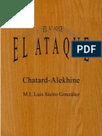 El Ataque Alekhine-Chatard.pdf