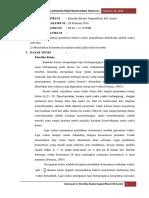 LAPRES Kinetika Reaksi Saponifikasi Etil Asetat.docx