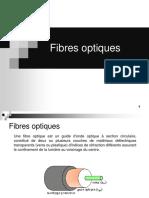 08-Fibres optiques_.pdf