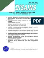 DOC-20180214-WA0002.pdf