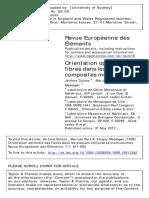 coloos2012.pdf