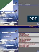 A330_32_L3